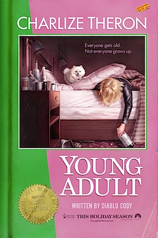 Young-Adult-UK-Poster.jpg